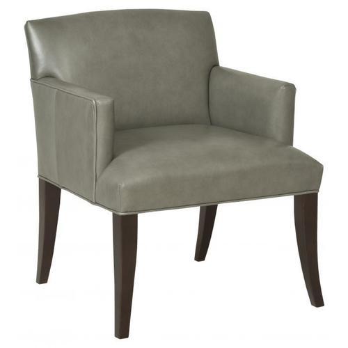 Fairfield - Stafford Occasional Chair