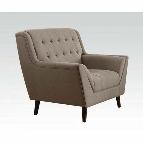 Watonga Chair