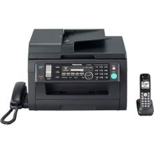 See Details - 8-in-1 Multifunction Office MFP