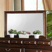 See Details - Brandt Mirror