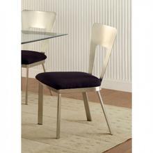 View Product - Nova Side Chair (2/box)