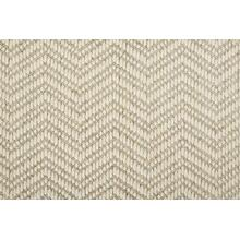 Natureweave Nature Wave Natwv Ivory/marble Broadloom Carpet