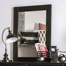 View Product - Ampelios Mirror