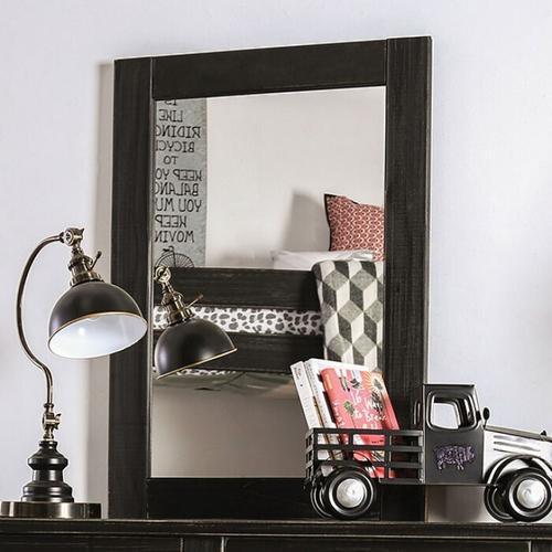 Furniture of America - Ampelios Mirror