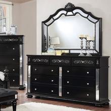 Dresser Azha