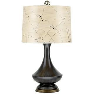 See Details - Luminary Lamp