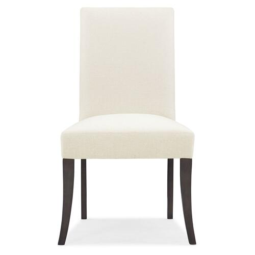 MARQ Dining Room Evan Armless Dining Chair