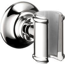 Chrome Handshower Holder