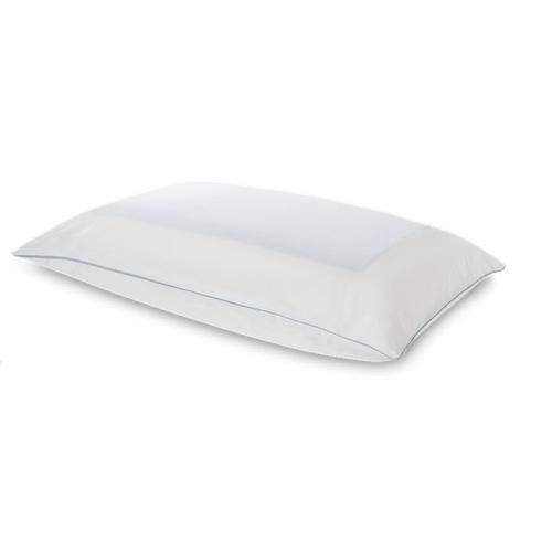 Gallery - TEMPUR-Cloud - Breeze Dual Cooling - Pillow