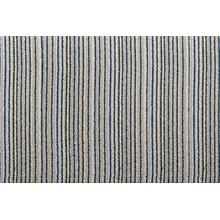 Finepoint London Underground 2 Lond2 Westminster Broadloom Carpet