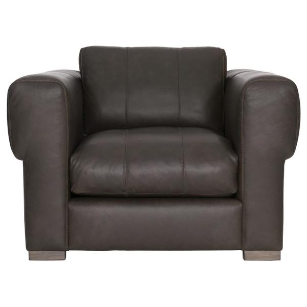 Apollo Chair in Portobello (789)