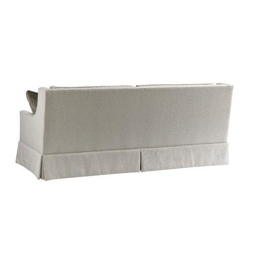 Lexington Furniture - Southgate Sofa