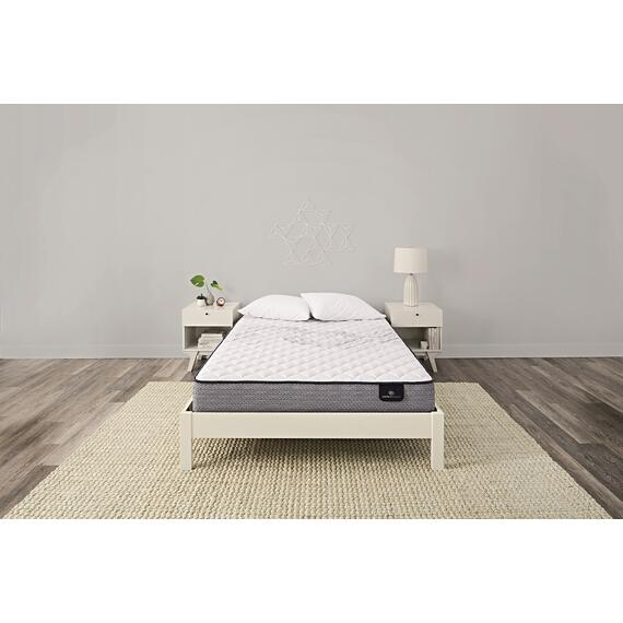 Perfect Sleeper - Waddington II - Firm
