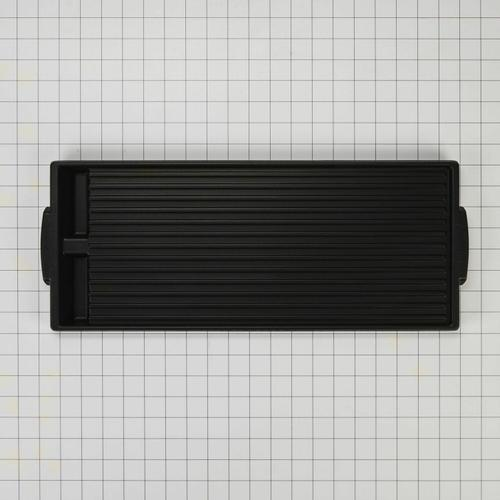 KitchenAid - Cooktop Grille Grate - Other