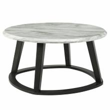 See Details - Pascal Coffee Table in Grey