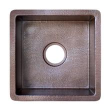 Product Image - Cantina in Antique Copper