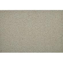 Simplicity Sisalcord Slcd Light Taupe Broadloom Carpet