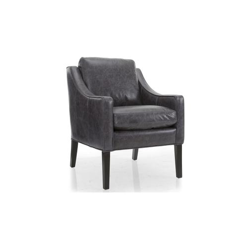 Gallery - 7308 Chair