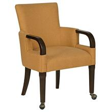 View Product - Glenwood Occasional Chair