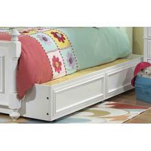See Details - Madison Trundle/Storage Drawer