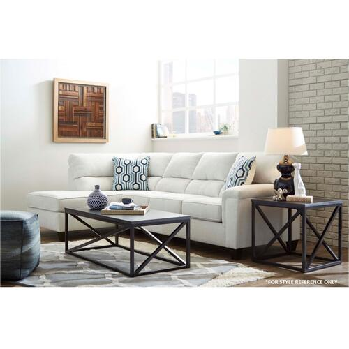 2015-03 Sofa in Dante Dusk