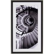 Spiral Staircase Product Image