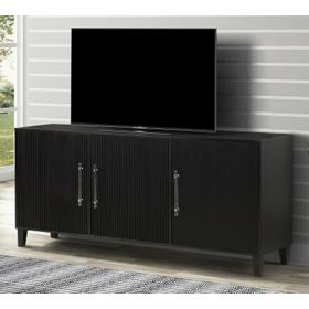 BRUNO 68 in. TV Console