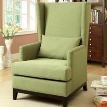 See Details - Stafa Accent Chair