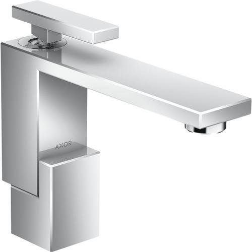 AXOR - Chrome Single-Hole Faucet 130, 1.2 GPM