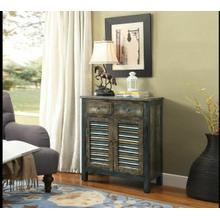 See Details - Glancio Accent Table