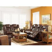 Maverick Wall Reclining Loveseat Product Image