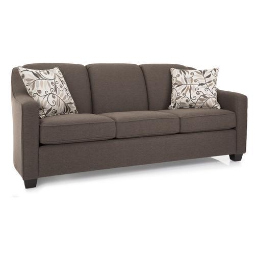 2934 Sofa