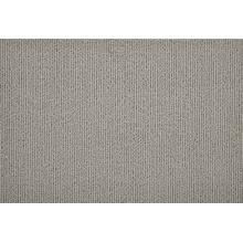 Simplicity Sisalcord Slcd Quartz Broadloom Carpet