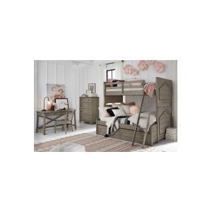 Legacy Classic Kids - Farm House Trundle/Storage Drawer