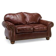Bexley Loveseat