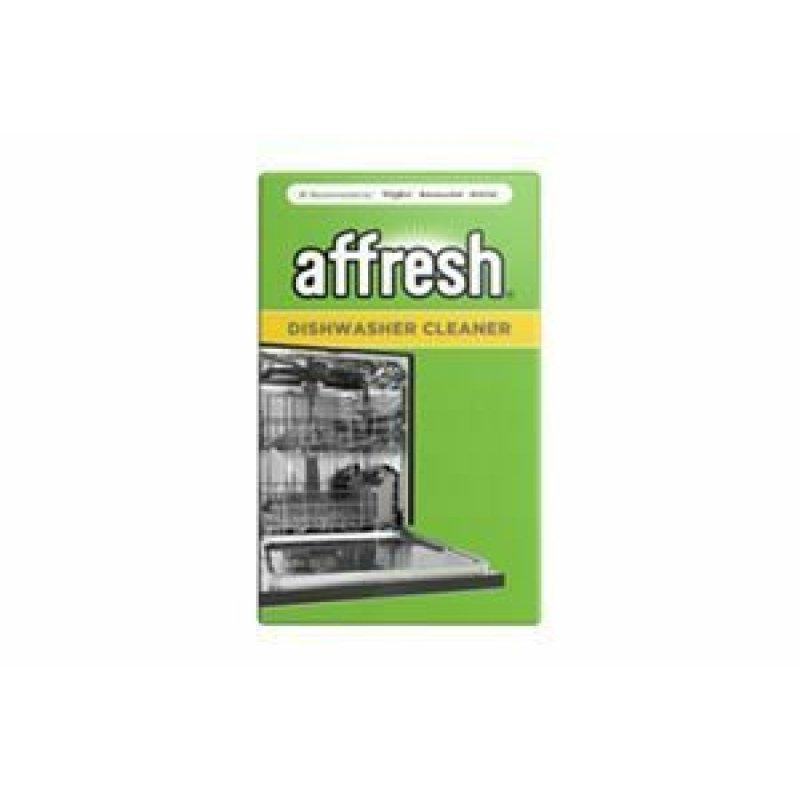 Affresh® Dishwasher Cleaner Tablets - 6 Count - Other