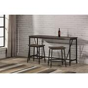 Trevino Counter/bar Table Product Image