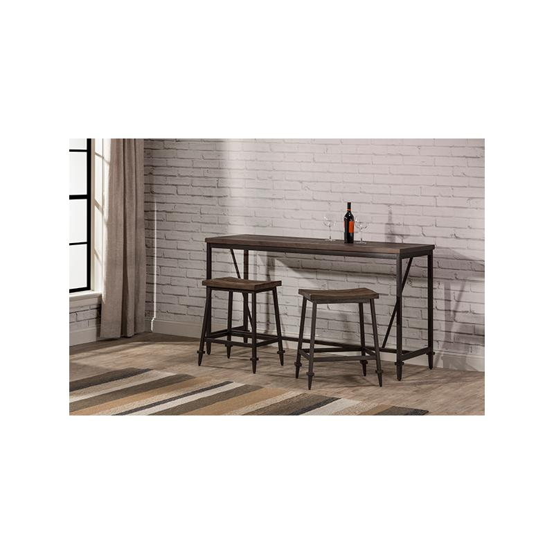 Trevino Counter/bar Table