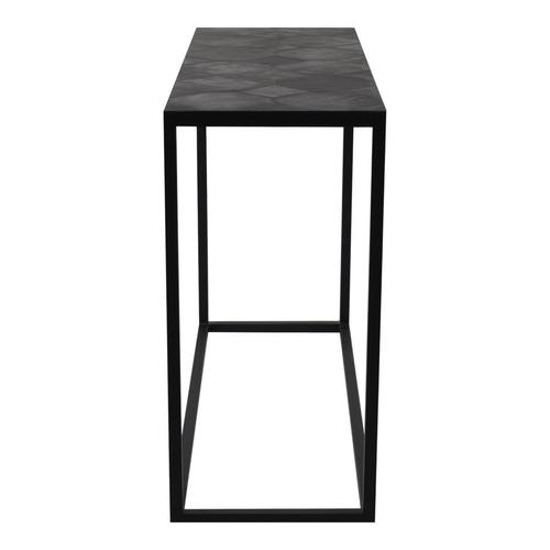 Moe's Home Collection - Tyle Console Table