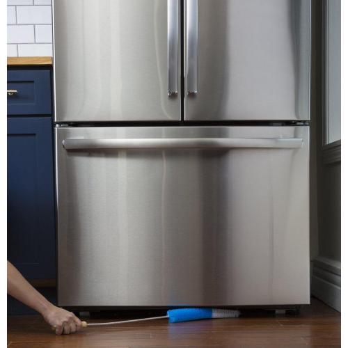 Gallery - Appliance Brush Set - Ref/HVAC/Dryer