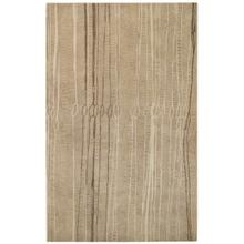Finelines Bamboo Hand Tufted Rugs
