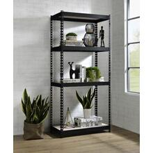 ACME Bookshelf - 92780