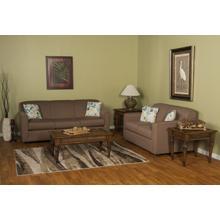 #230 & #630 Living Room