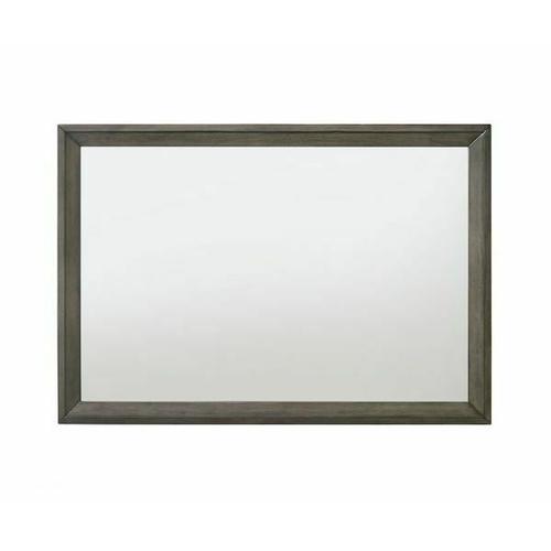 Gallery - Escher Mirror