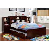 Pearland Full Bed