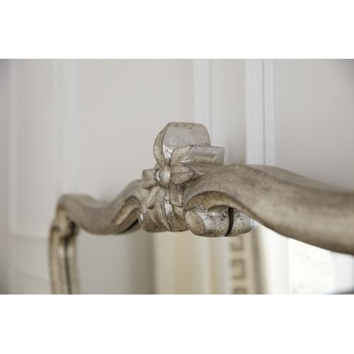 Hooker Furniture - Sanctuary Mon Beau Mirror