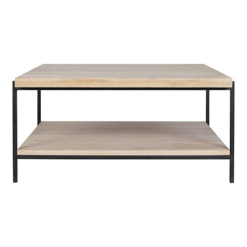 Moe's Home Collection - Mila Coffee Table