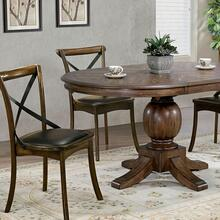 See Details - August Dining Table
