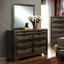See Details - Nikomedes Dresser