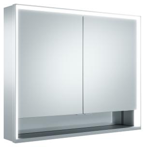 14303 Mirror cabinet Product Image